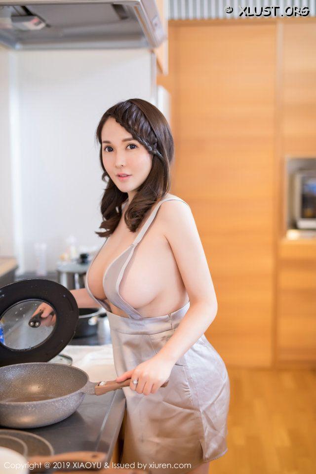 XLUST.ORG XiaoYu Vol.080 023
