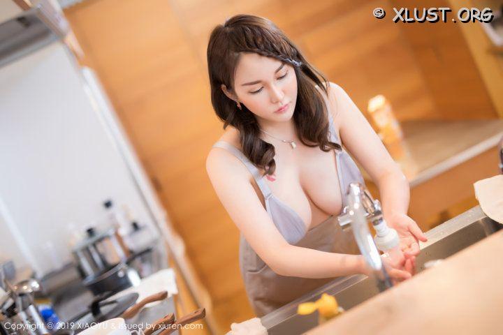 XLUST.ORG XiaoYu Vol.080 024