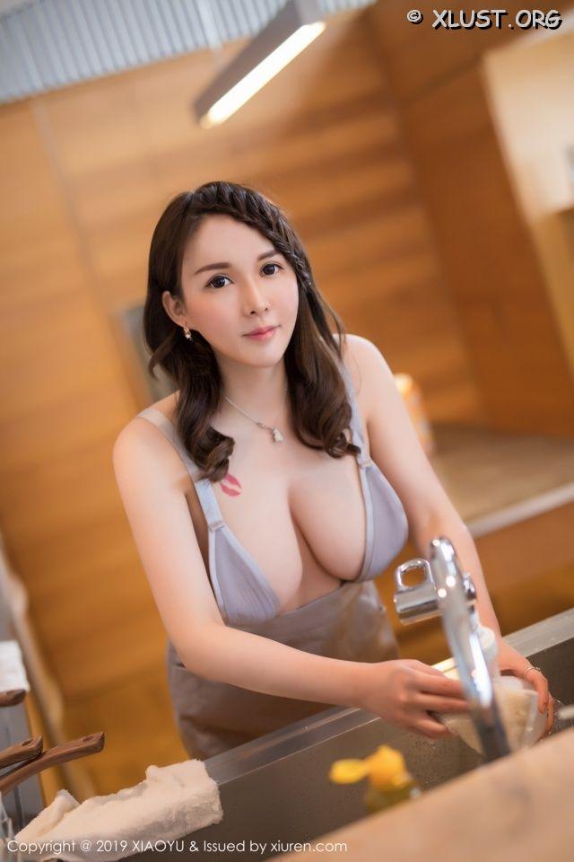 XLUST.ORG XiaoYu Vol.080 026