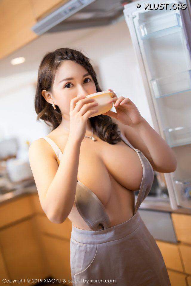 XLUST.ORG XiaoYu Vol.080 032