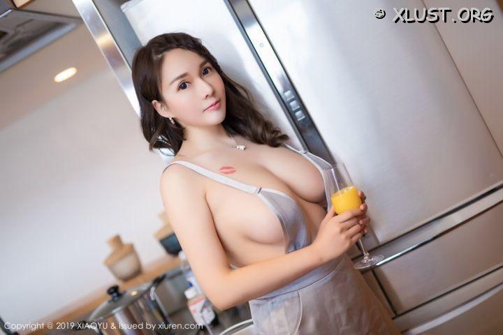 XLUST.ORG XiaoYu Vol.080 034