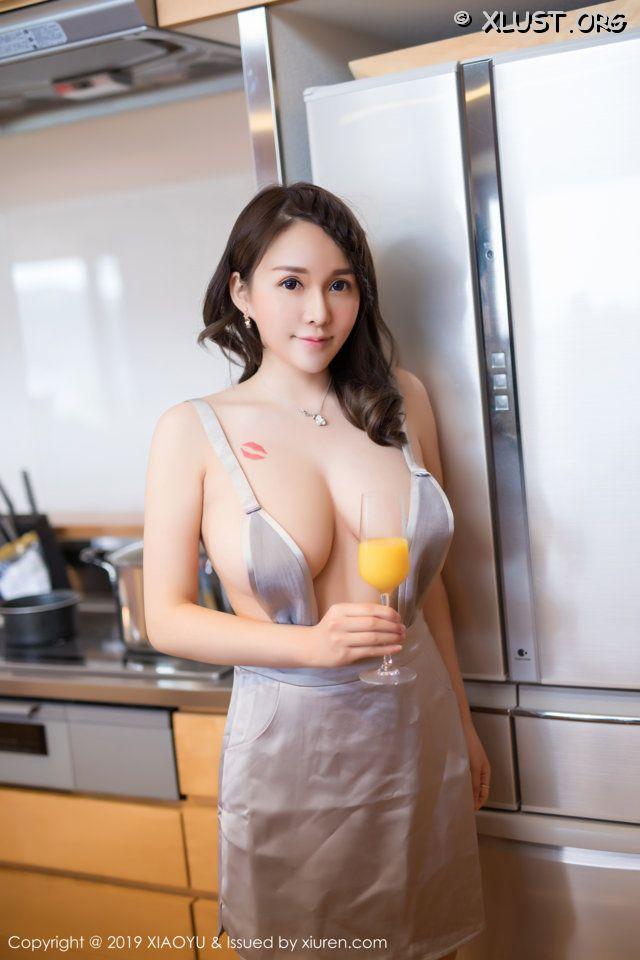 XLUST.ORG XiaoYu Vol.080 035
