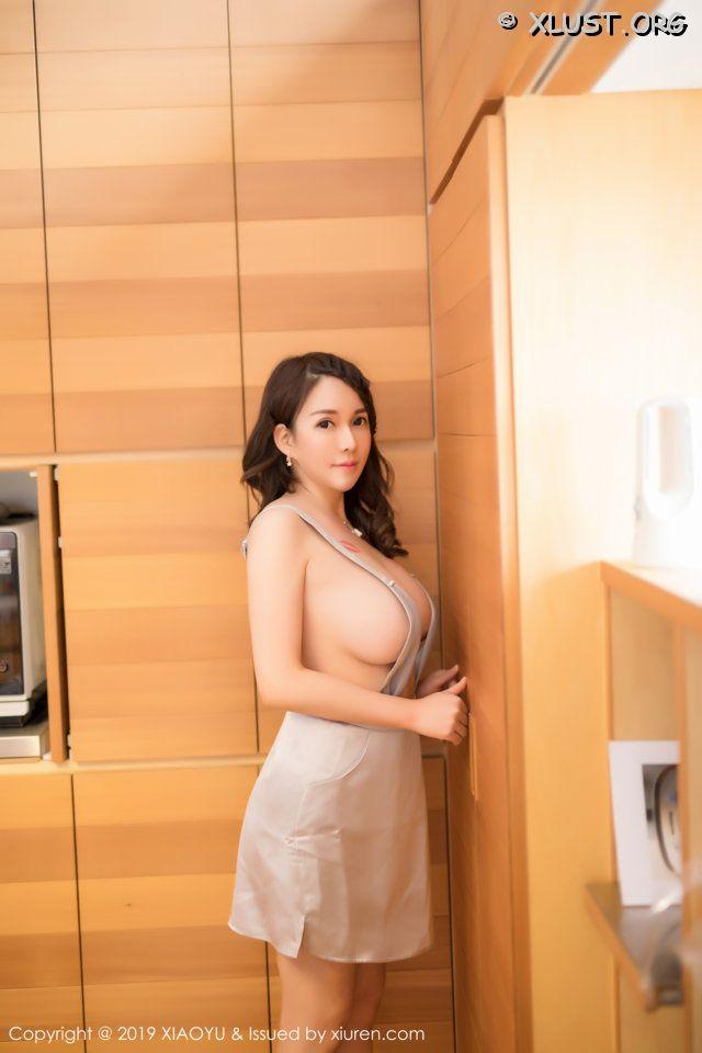 XLUST.ORG XiaoYu Vol.080 039
