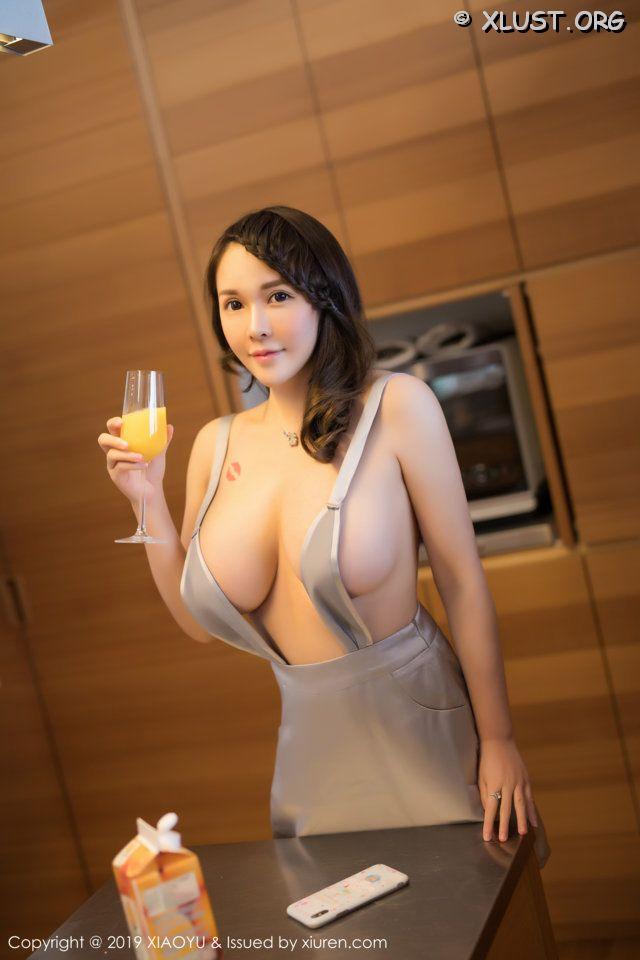 XLUST.ORG XiaoYu Vol.080 040
