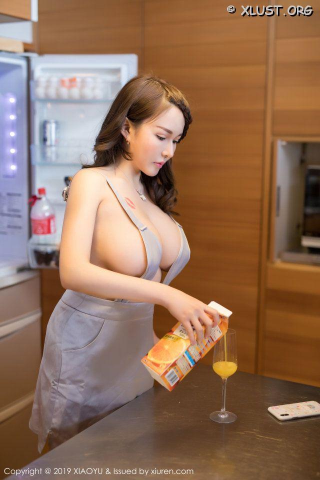 XLUST.ORG XiaoYu Vol.080 041