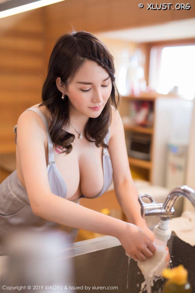 XLUST.ORG XiaoYu Vol.080 043