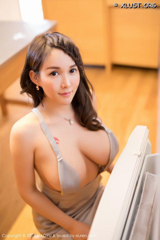 XLUST.ORG XiaoYu Vol.080 044