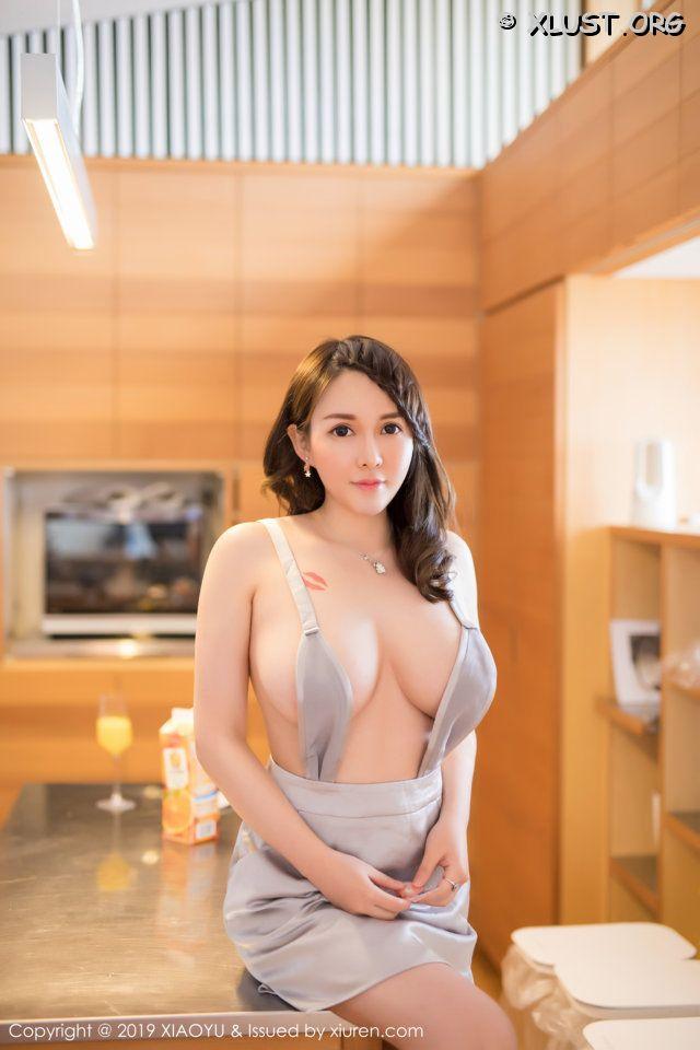 XLUST.ORG XiaoYu Vol.080 045