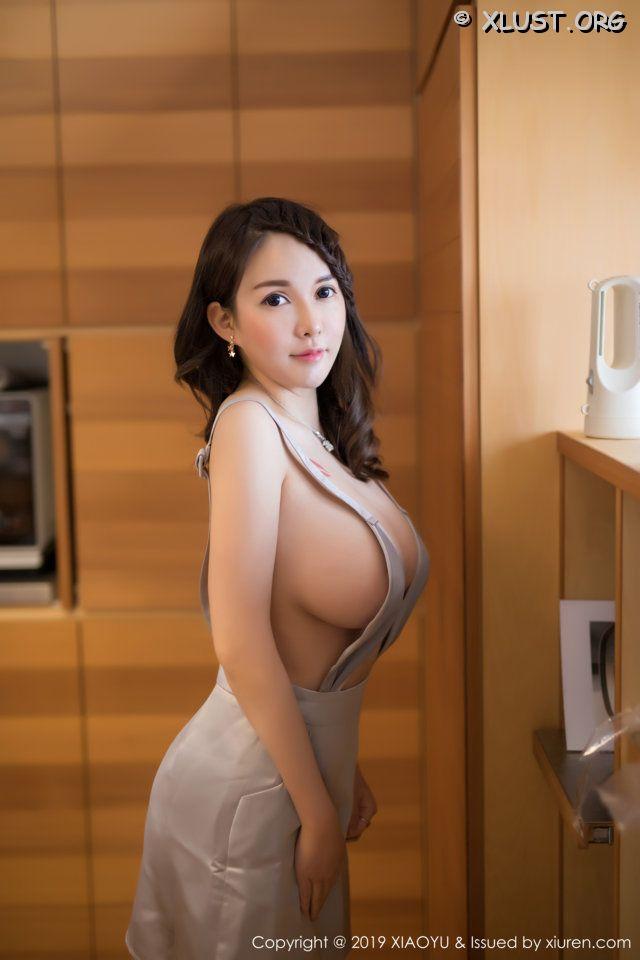 XLUST.ORG XiaoYu Vol.080 046