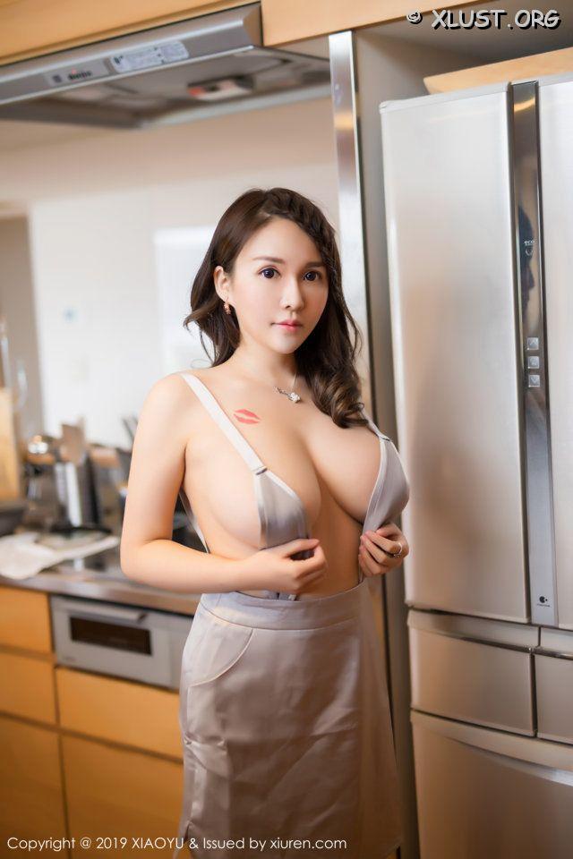 XLUST.ORG XiaoYu Vol.080 047