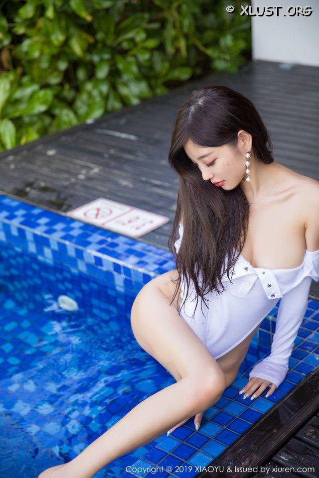 XLUST.ORG XiaoYu Vol.081 014