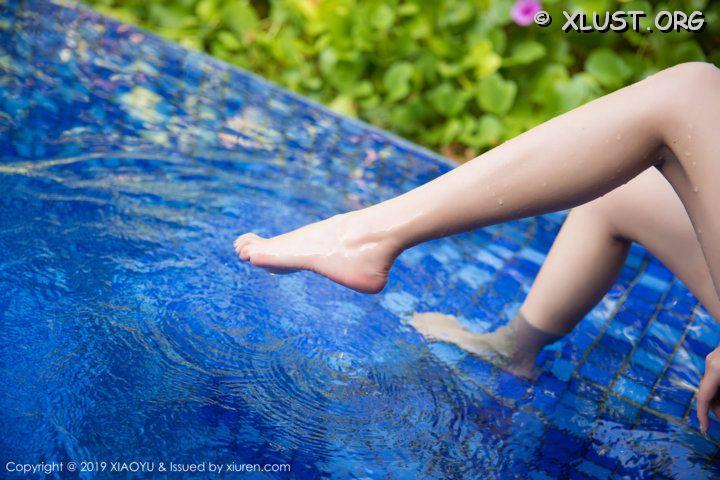 XLUST.ORG XiaoYu Vol.081 020