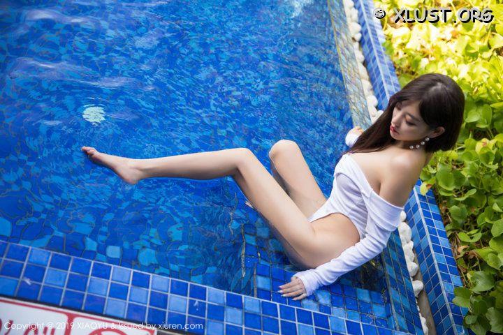 XLUST.ORG XiaoYu Vol.081 024