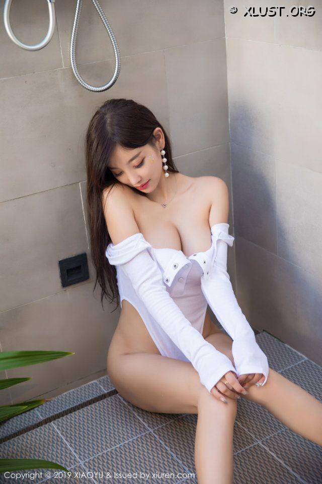 XLUST.ORG XiaoYu Vol.081 031
