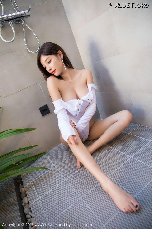 XLUST.ORG XiaoYu Vol.081 035
