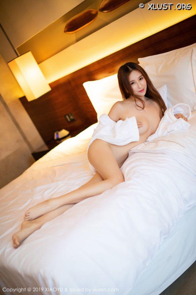 XLUST.ORG XiaoYu Vol.082 005