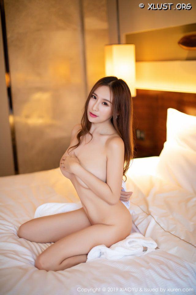 XLUST.ORG XiaoYu Vol.082 007
