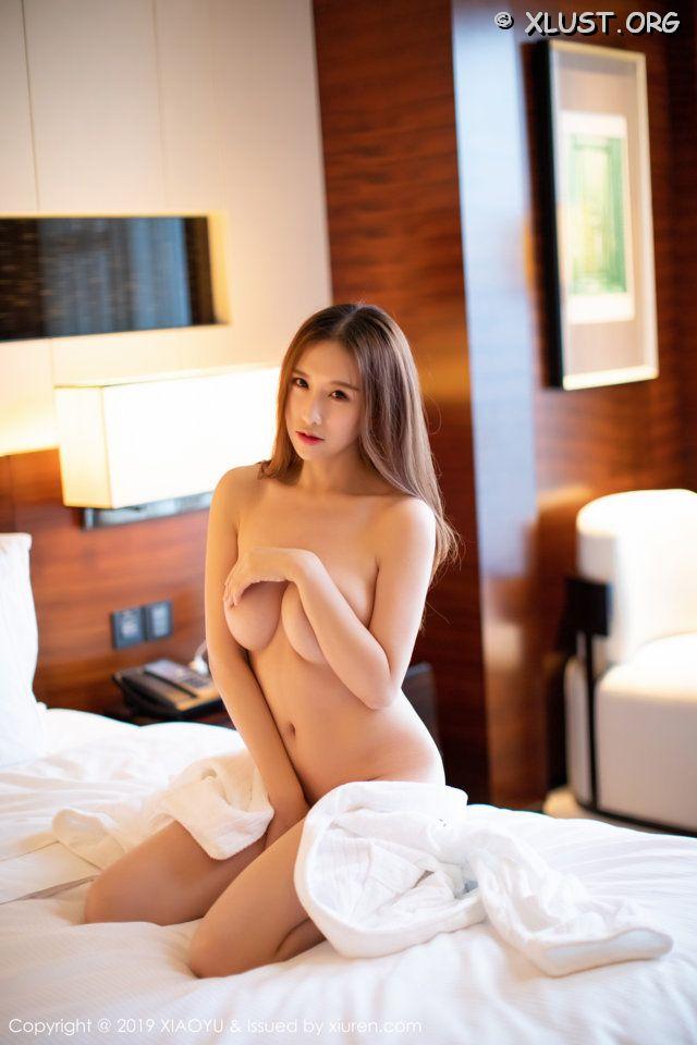 XLUST.ORG XiaoYu Vol.082 016