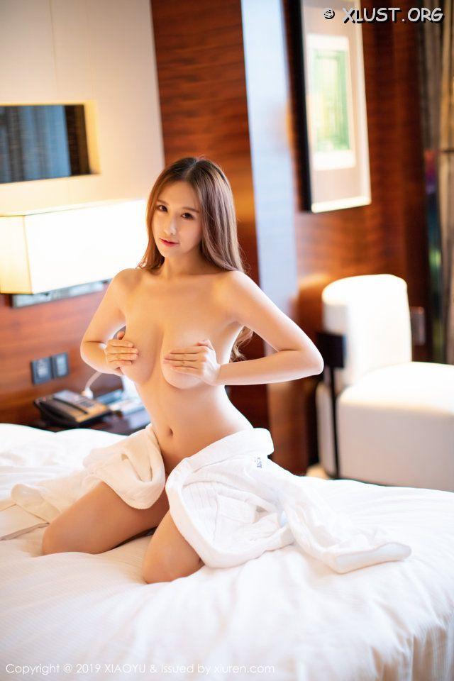 XLUST.ORG XiaoYu Vol.082 018