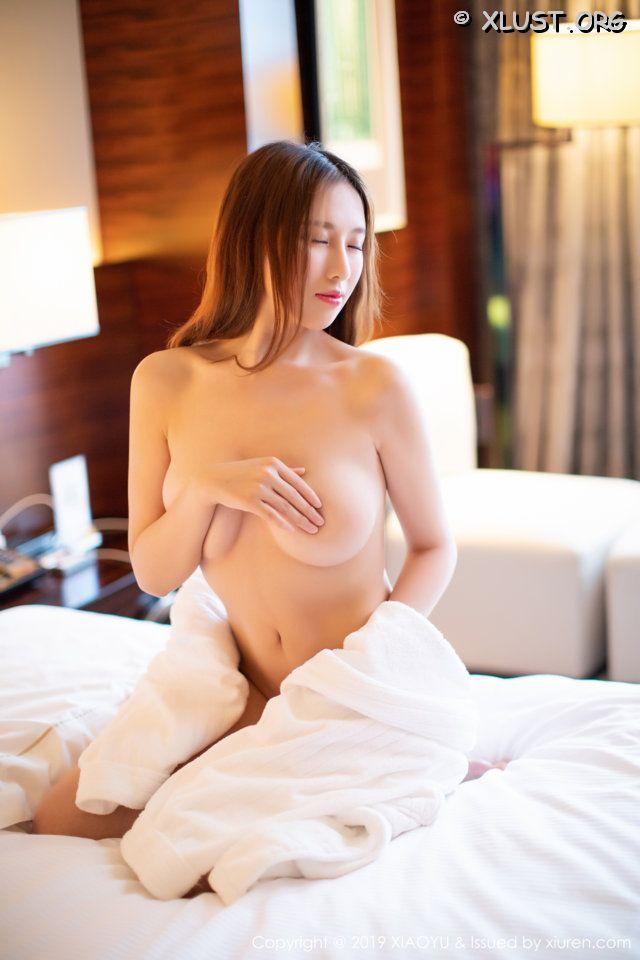 XLUST.ORG XiaoYu Vol.082 019