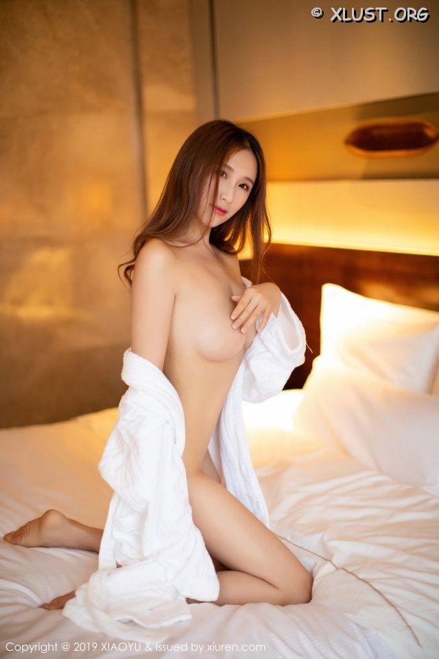 XLUST.ORG XiaoYu Vol.082 022