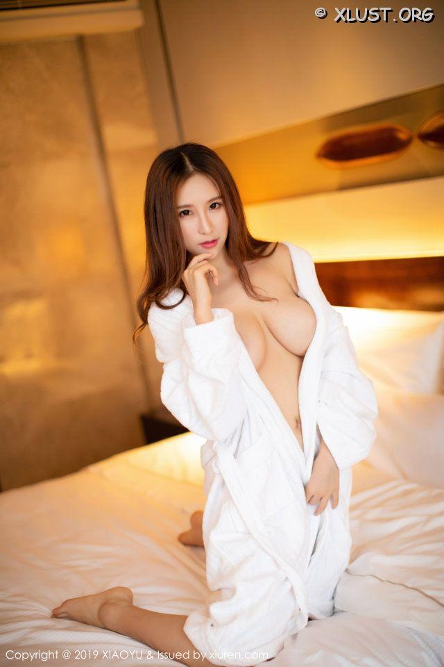 XLUST.ORG XiaoYu Vol.082 024