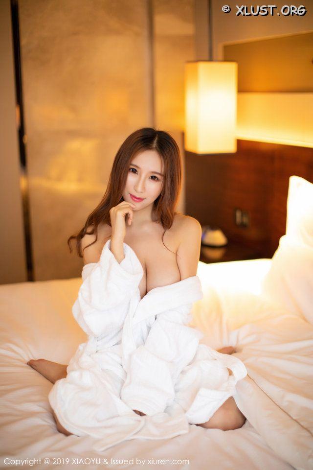 XLUST.ORG XiaoYu Vol.082 025