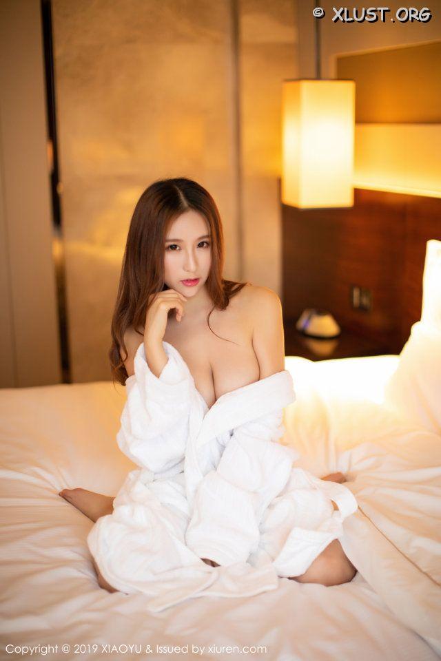 XLUST.ORG XiaoYu Vol.082 026