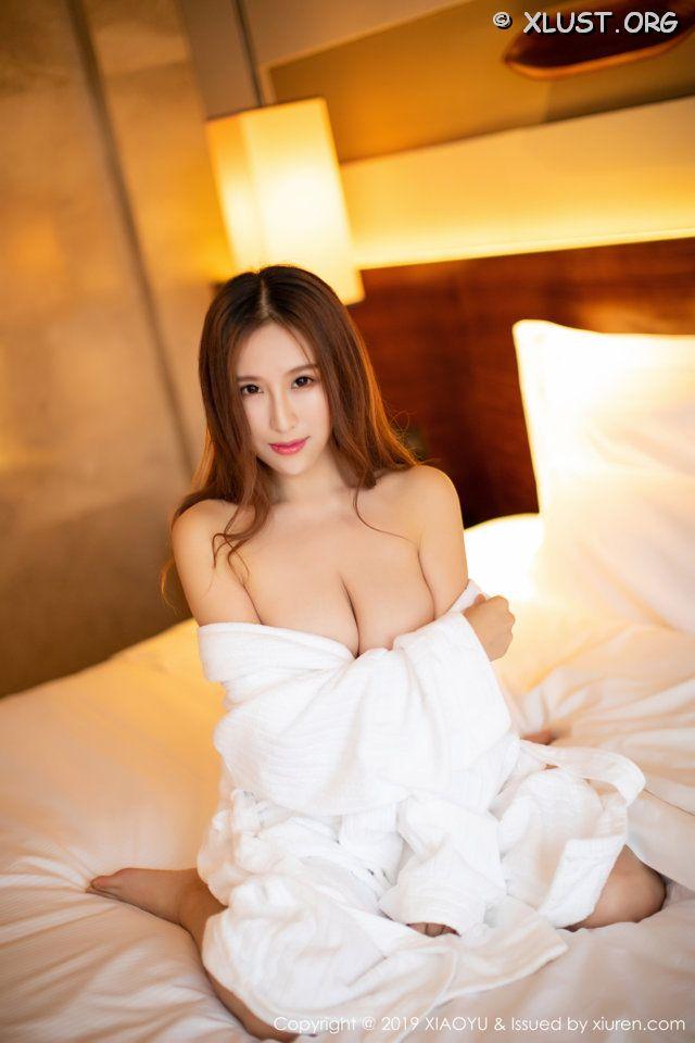 XLUST.ORG XiaoYu Vol.082 027