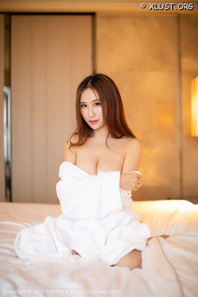 XLUST.ORG XiaoYu Vol.082 028