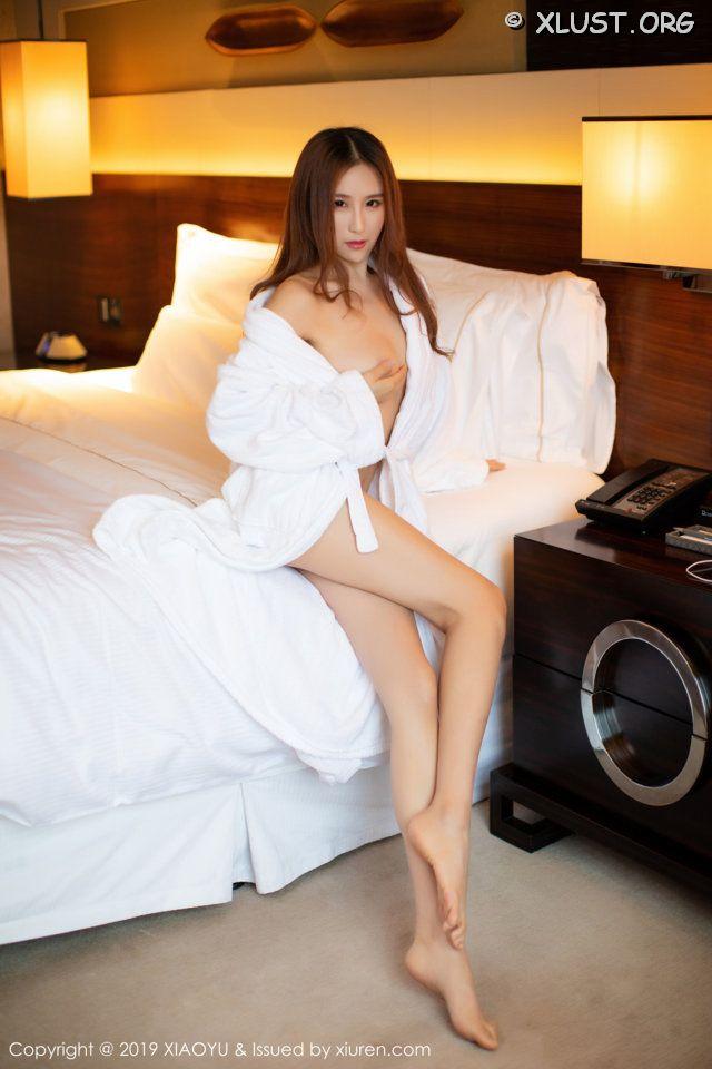 XLUST.ORG XiaoYu Vol.082 032