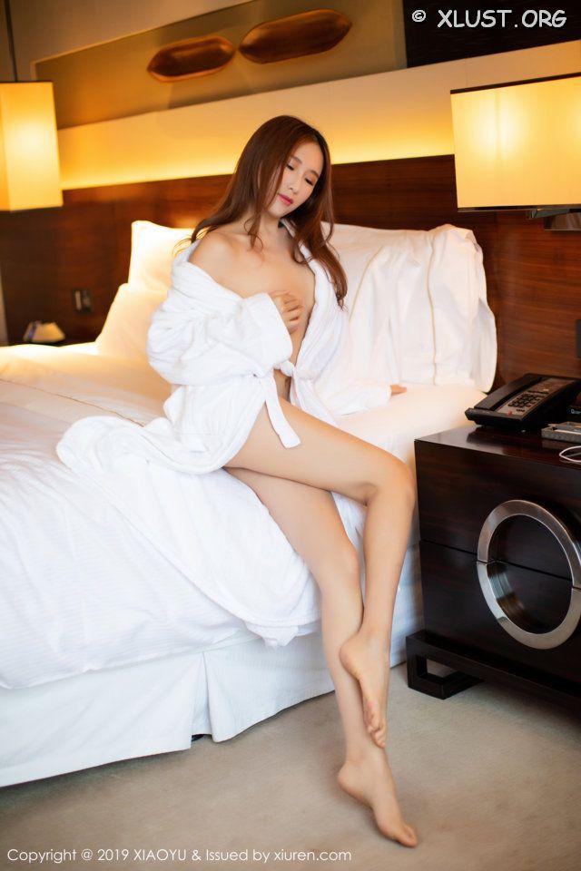 XLUST.ORG XiaoYu Vol.082 033