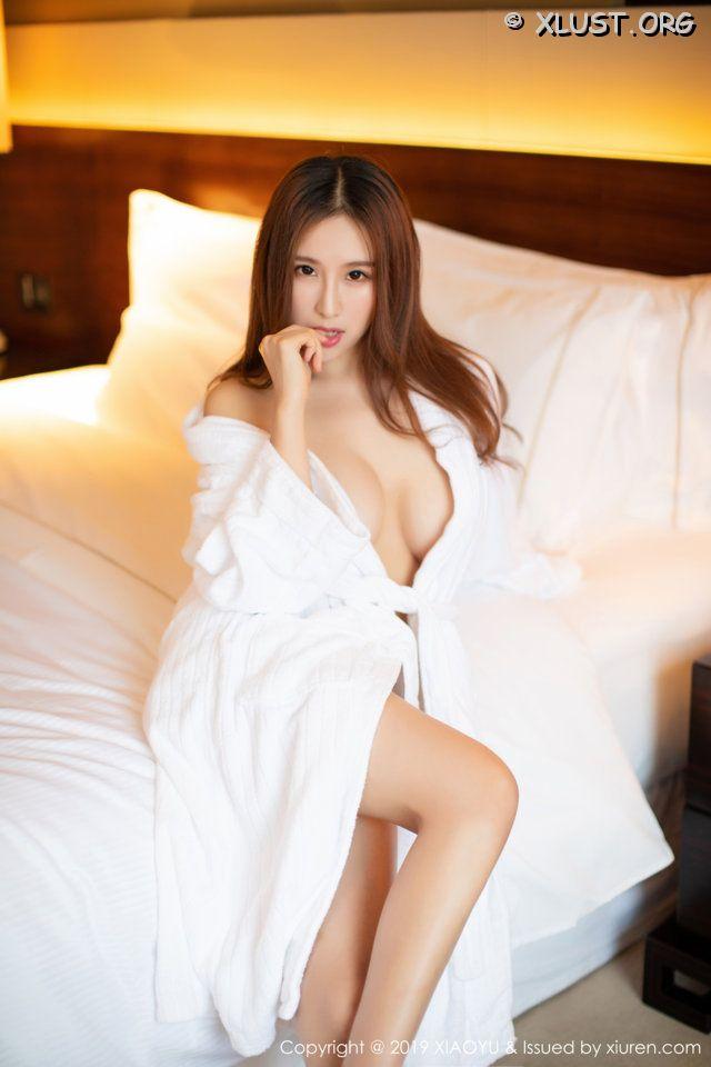 XLUST.ORG XiaoYu Vol.082 034