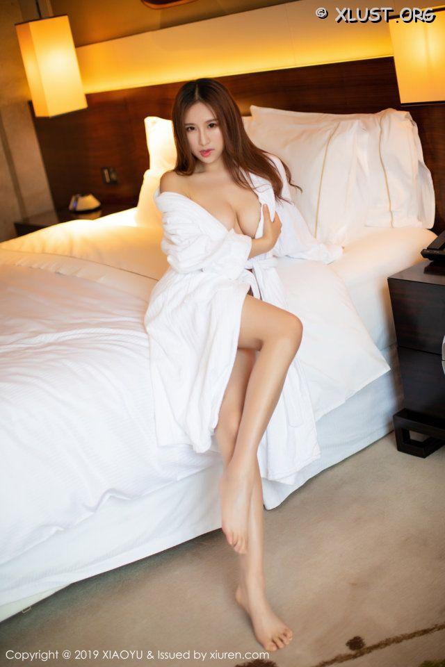 XLUST.ORG XiaoYu Vol.082 035
