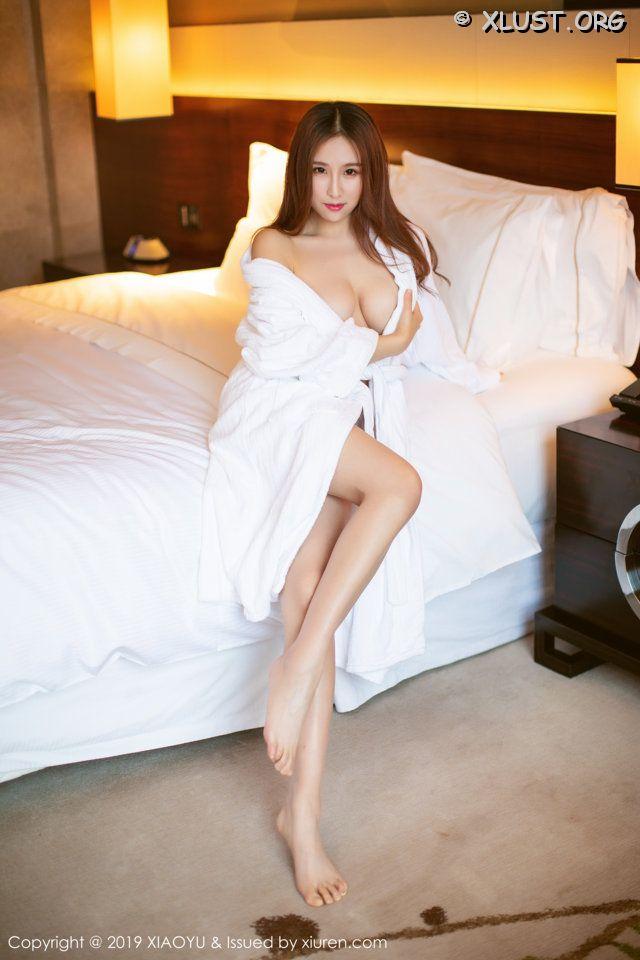 XLUST.ORG XiaoYu Vol.082 036