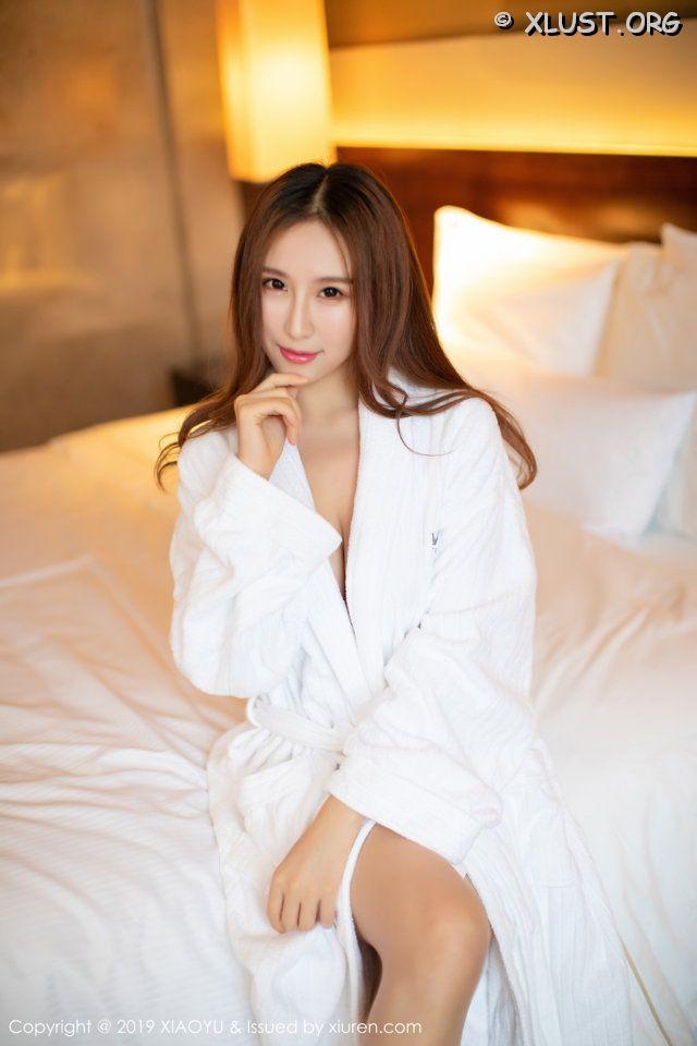 XLUST.ORG XiaoYu Vol.082 039