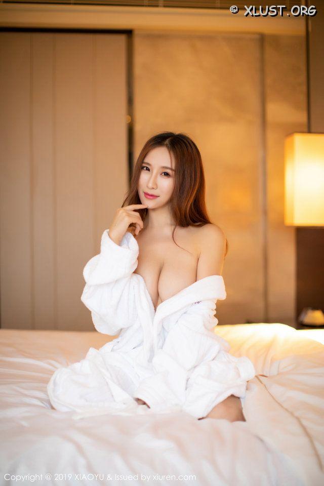 XLUST.ORG XiaoYu Vol.082 045