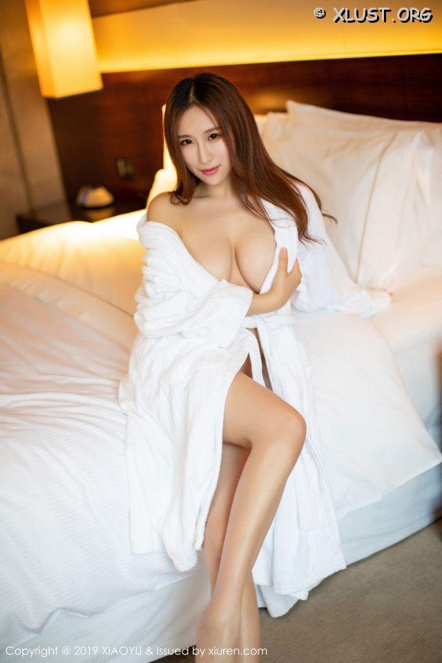 XLUST.ORG XiaoYu Vol.082 046