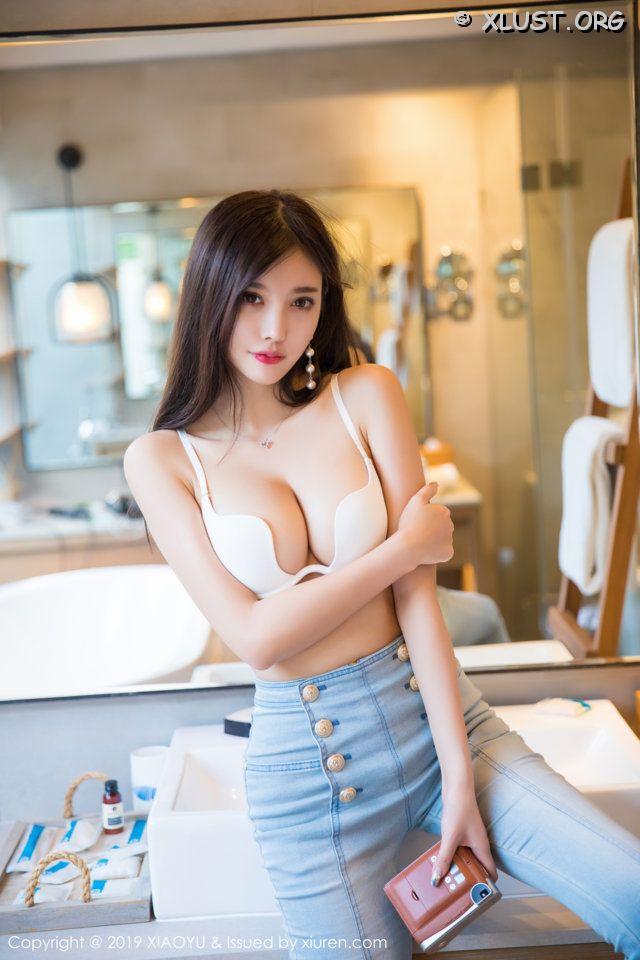 XLUST.ORG XiaoYu Vol.084 041