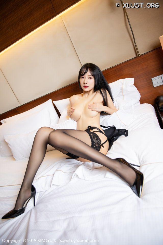 XLUST.ORG XiaoYu Vol.085 010
