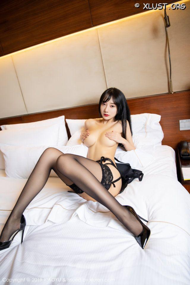 XLUST.ORG XiaoYu Vol.085 011