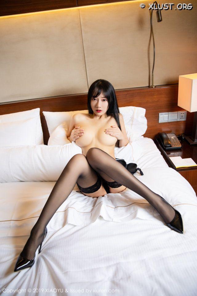 XLUST.ORG XiaoYu Vol.085 013