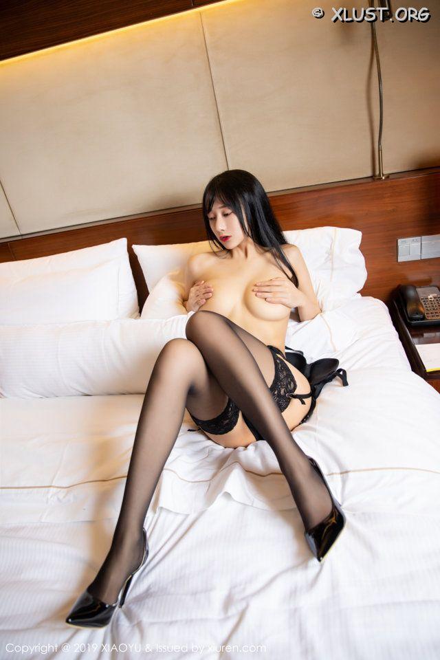 XLUST.ORG XiaoYu Vol.085 014