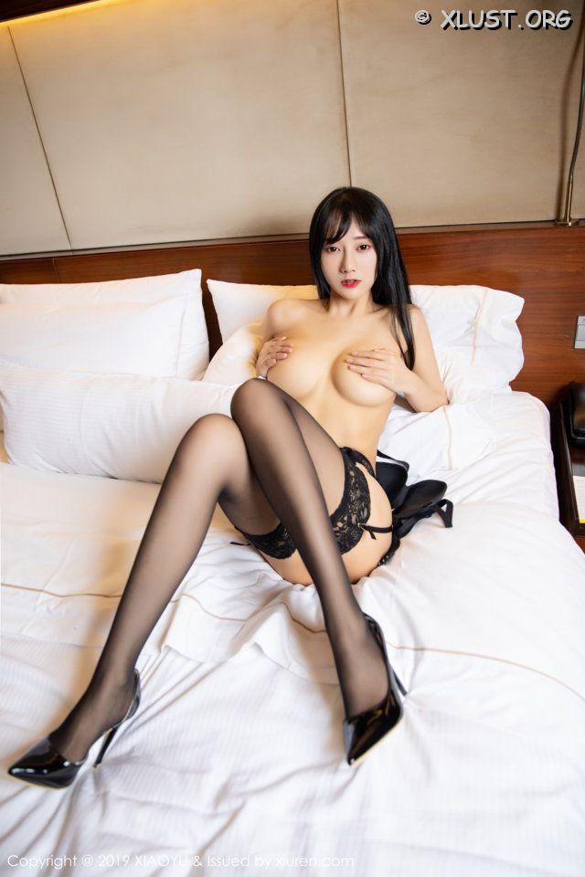 XLUST.ORG XiaoYu Vol.085 015