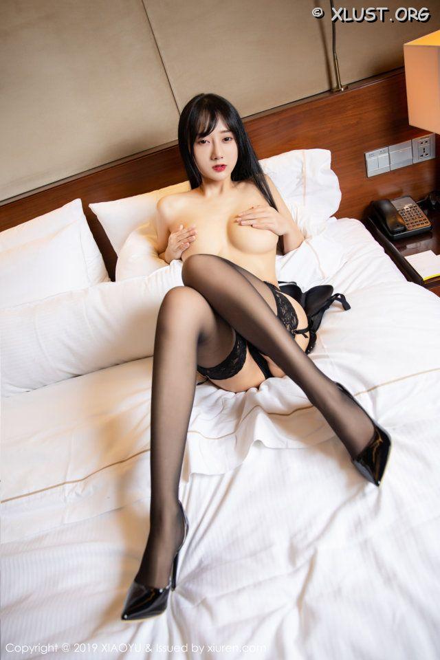 XLUST.ORG XiaoYu Vol.085 016