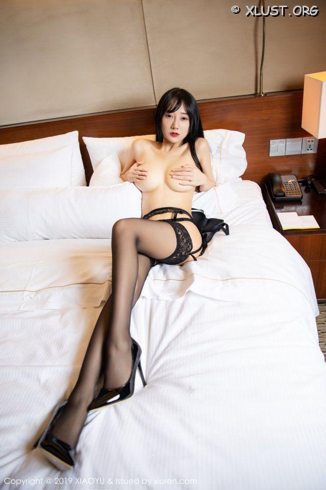 XLUST.ORG XiaoYu Vol.085 018
