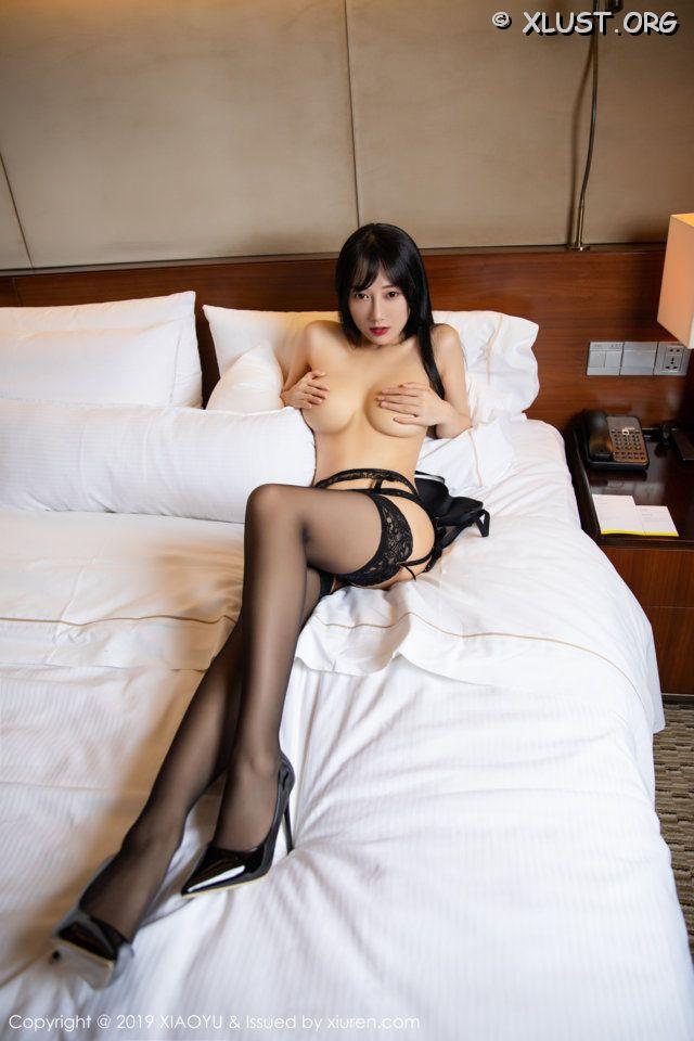 XLUST.ORG XiaoYu Vol.085 019