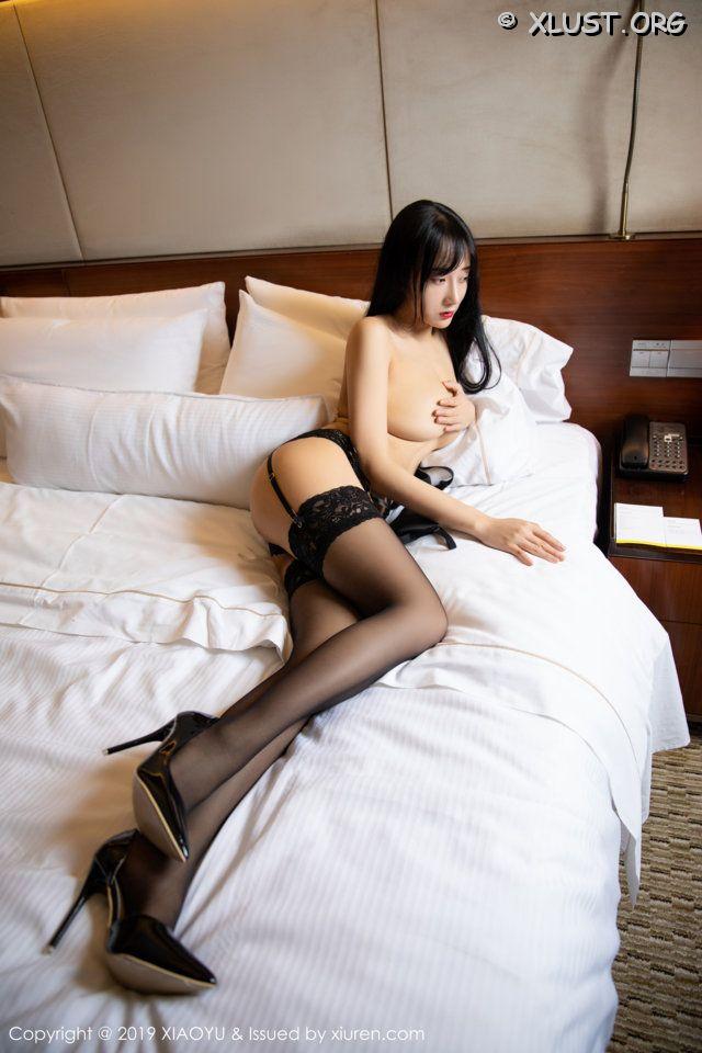 XLUST.ORG XiaoYu Vol.085 020