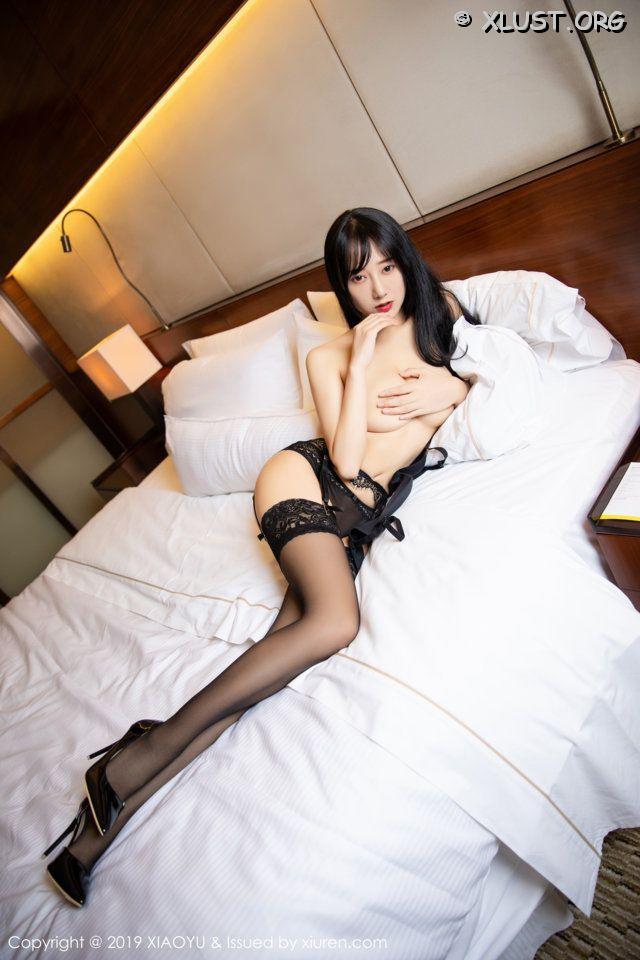 XLUST.ORG XiaoYu Vol.085 021
