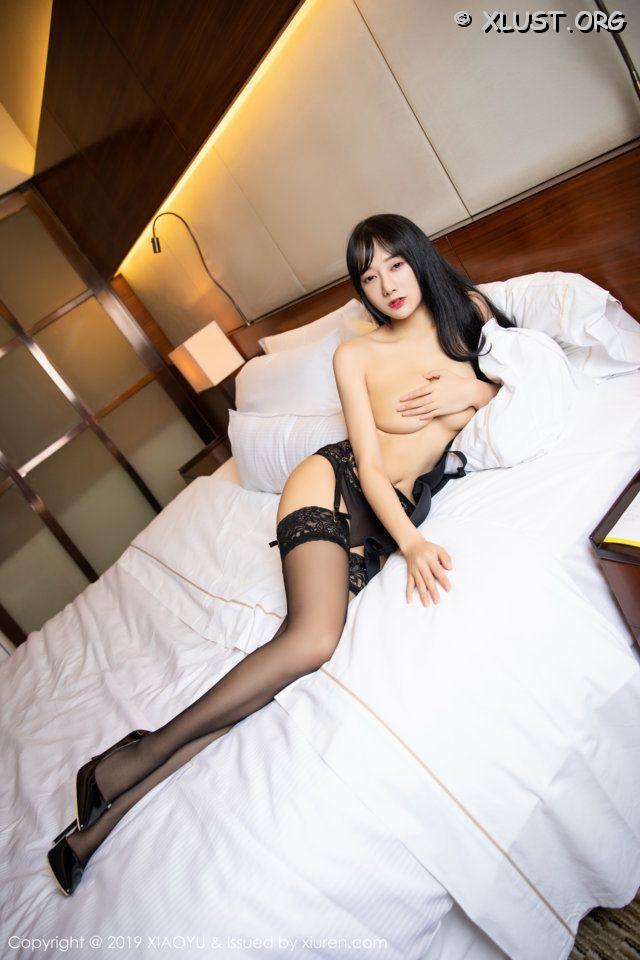 XLUST.ORG XiaoYu Vol.085 023